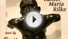 Auguste Rodin .. by Rainer Maria RILKE [Full AudioBooks