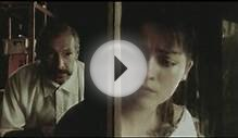 La Jaula Del Monarca 2007-Short Film based on Franz Kafka